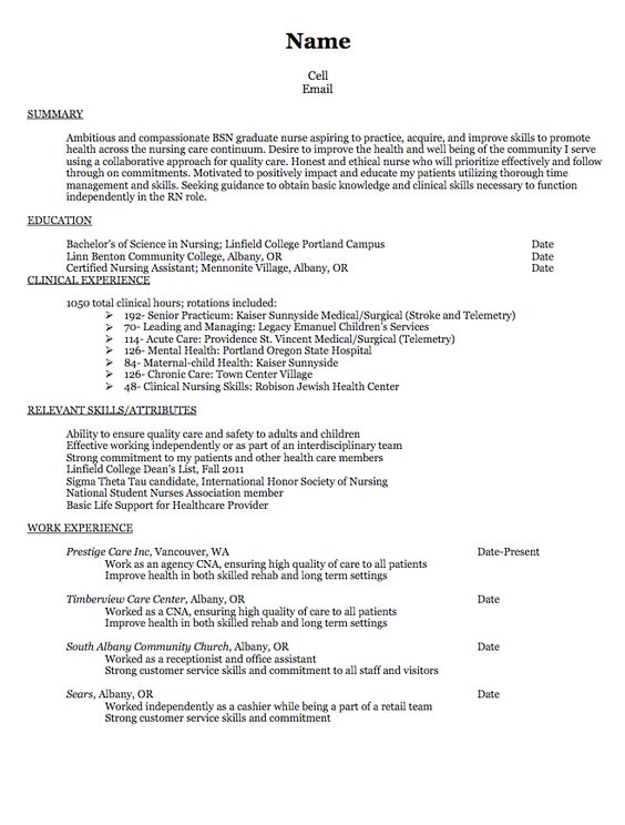 Example Of Freshman Resumes -    exampleresumecvorg example - Special Education Assistant Resume