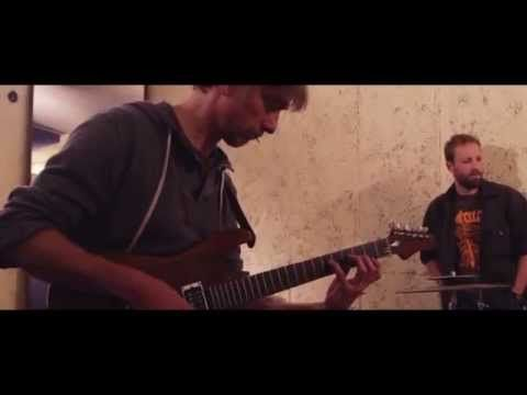 Martin Nitsch - Guitar