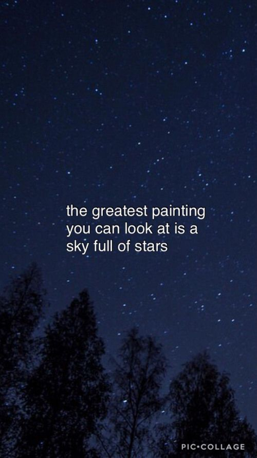 Quote Insta Caption Relationship Sky Quotes Star Quotes Night Sky Quotes