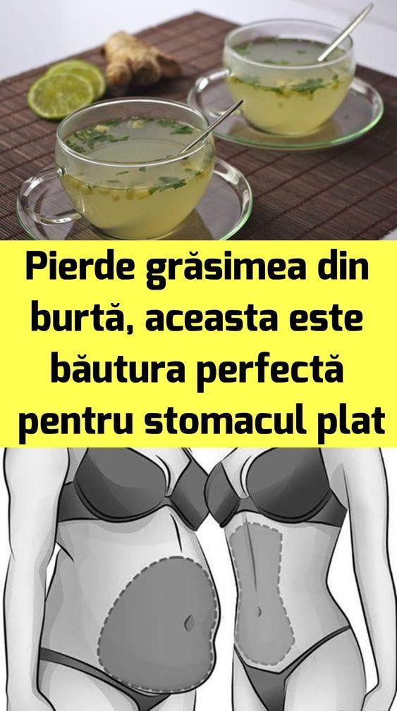 pierdeți în greutate băutură)