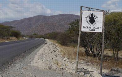 8 Days Windhoek To Botswana Victoria Falls Victoria Falls National Parks Botswana Safari