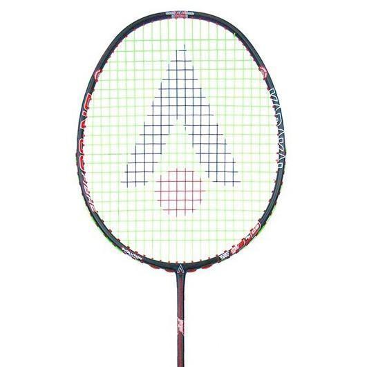 Karakal BN-60FF Badminton Racket