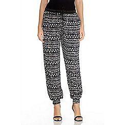 Harem pants - Trousers & leggings - Women | Debenhams
