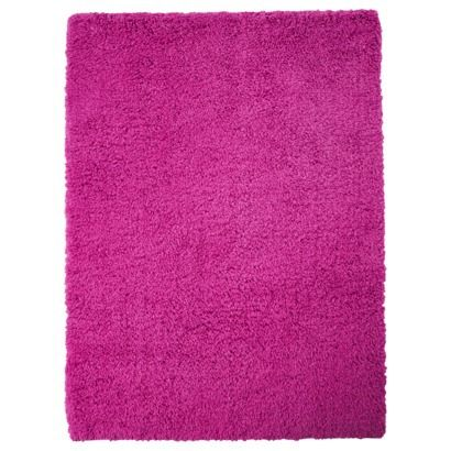 Elegant Xhilaration Shag Accent Rug Boho Apartment Pinterest Colors