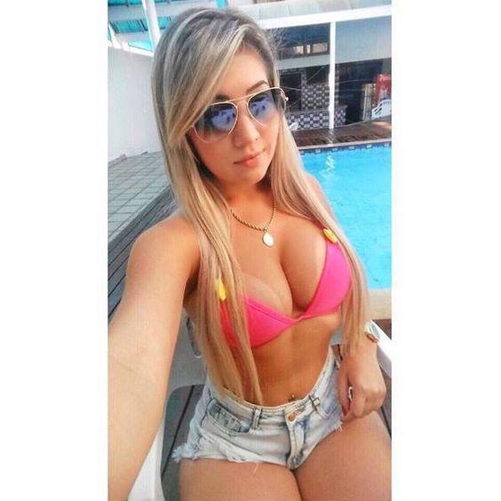 Júlia Vieira