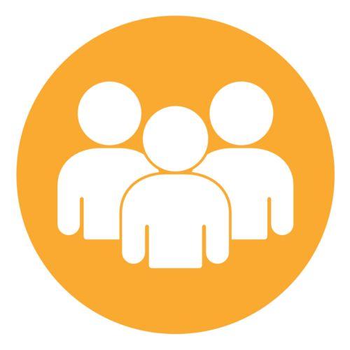 Werbung buchen, performance marketing und leadgenerierung bei AdKlick ist einfach, schnell und effizient!! Starten Sie noch heute eine neue Kampagne oder Partnerprogramm. AdKlick ist ein seit 2002 existierendes Affiliate Netzwerk, welches klassische CPC oder neuere Layer Werbemethoden mit performancebasierten CPL, CPS bzw.