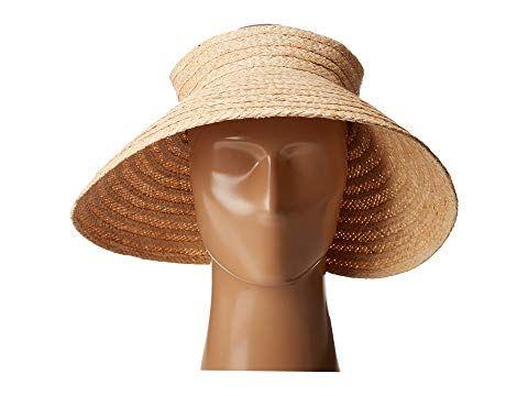 Pin On Sun Hat