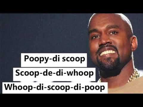Lift Yourself By Kanye West Reviewfithealth Com Kanye Kanye West Kanye Tweets