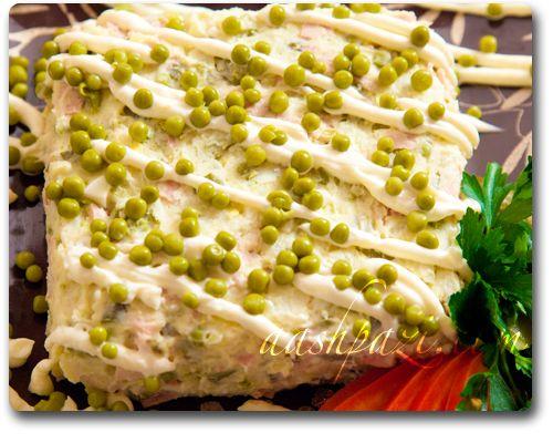 Food recipe iranian food recipe iranian food recipe forumfinder Choice Image