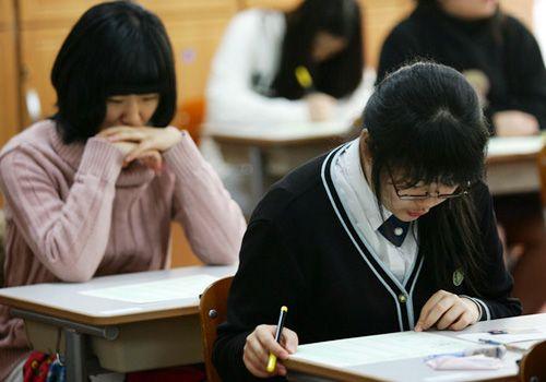 Khó khăn thường gặp khi học tiếng Nhật Bản