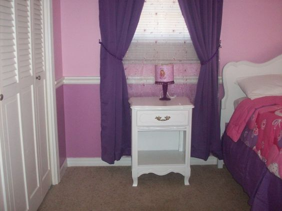 pink purple bedroom places the o jays and the wall on 12880