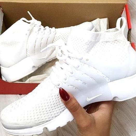 6 Sparkling Cool Tricks Jordan Shoes
