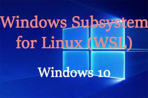 0b77ef180935b177910d5fe17def18dd - How To Get Rid Of Linux And Install Windows