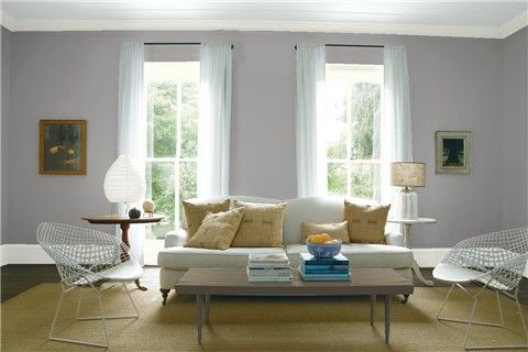 Saved Color Selections Benjamin Moore Living Room Colors Best