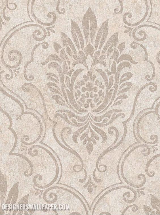 Bohemian 945327 Wallpaper