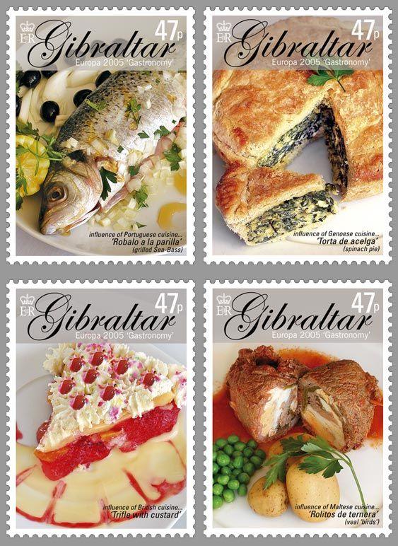 ''Mutfaktan Sofraya'' kitabının yazarı Serdar Şahinkaya'nın posta pulları üzerinden ''Boğazlar Meselesi''...