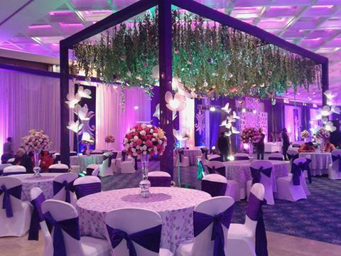 8 Best Luxury Wedding Planners In Delhi Images On Pinterest Planer Planner And