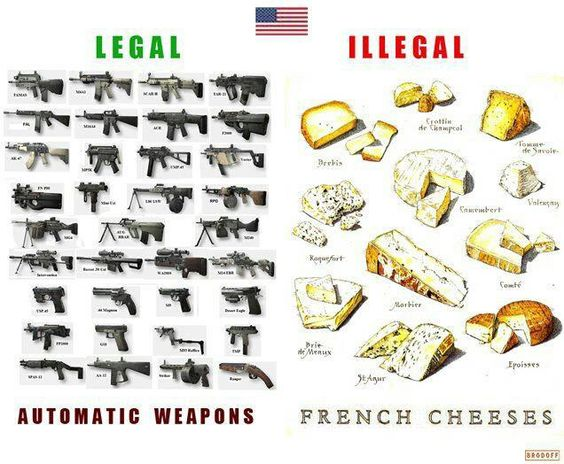 french+cheese+and+guns.jpg 636×524 pixels