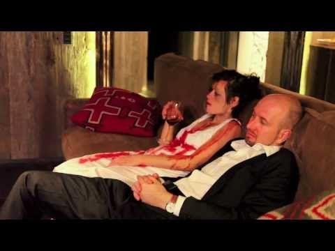 the cotton mafia, willhelm zähringer - YouTube