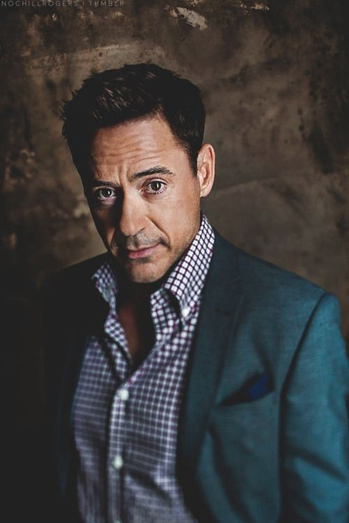 Pin By Aryaman Srivastava On Rdjr Rober Downey Jr Robert Downey Jr Robert Downey Jr Iron Man