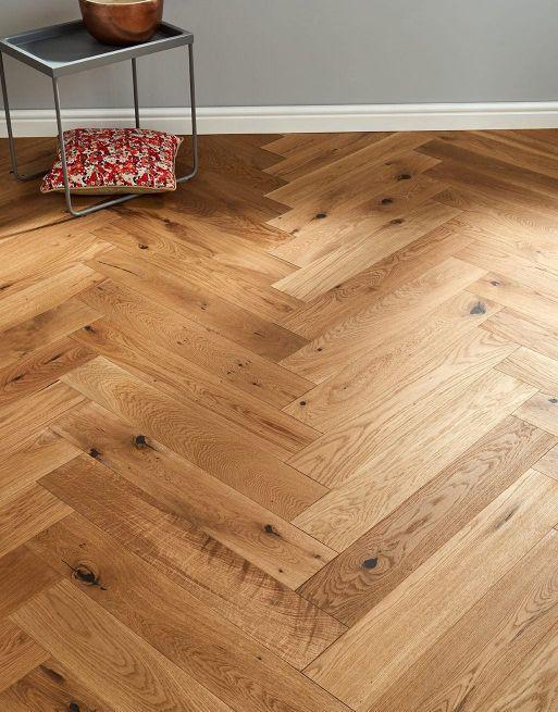 Parquet Flooring Direct Wood Flooring Engineered Wood Floors Direct Wood Flooring Rustic Flooring