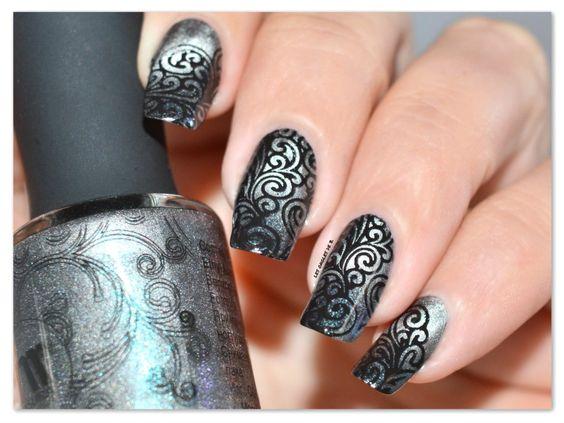stamping-master-noir-argent-4