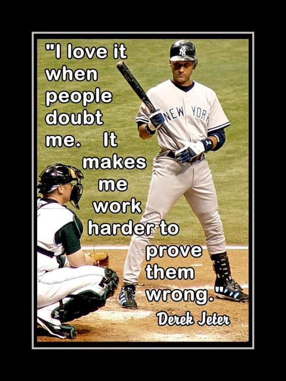 sport quotes photo quotes and sports inspirational quotes