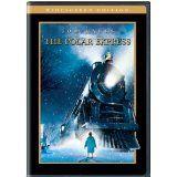 Amazon.com: Polar Express: Movies & TV