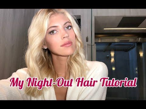 Curly Hair Vector Curly Hair 90s Style Natural Curly Hairstyles Youtube Curly Hairstyles Night In 2020 Curly Hair Styles Ponytail Hairstyles Shaved Side Hairstyles