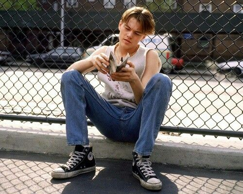 Basketball Diaries 1995 In 2020 Leonardo Dicaprio Basketball Diaries Leonardo Dicaprio Movies