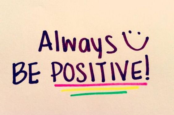 Be Positive #Be, #Best-Quotes, #Cool-Quotes, #Funny-Quotes, #Hilarious-Quotes, #Nice-Quotes, #Positive, #Quotes