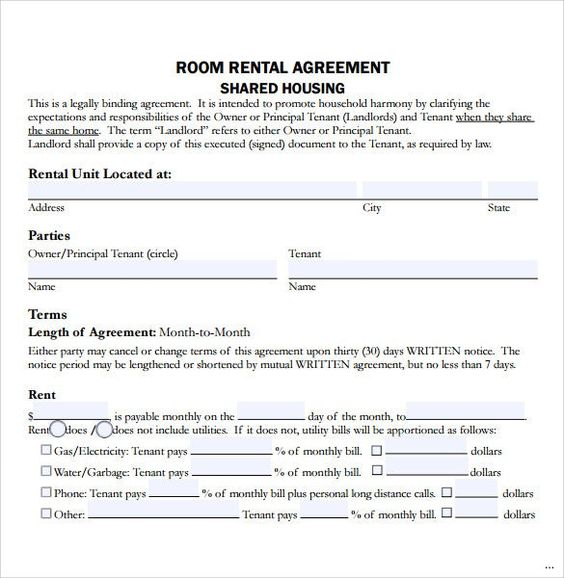 Maryland Residential Lease Agreement All 50 States Residential