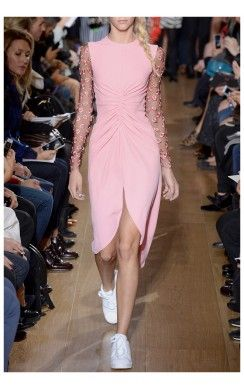 My Beautiful Dressing - Giles Spring-Summer 2014
