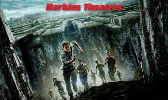 The Maze Runner Giveaway- Enter to win a Maze Runner prize pack and signed poster!   http://woobox.com/e5ihgd/a1kxeg