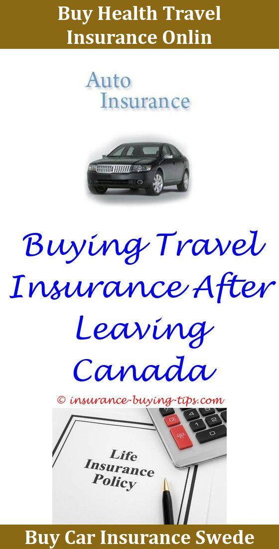 Car Insurance Near Me Aaa
