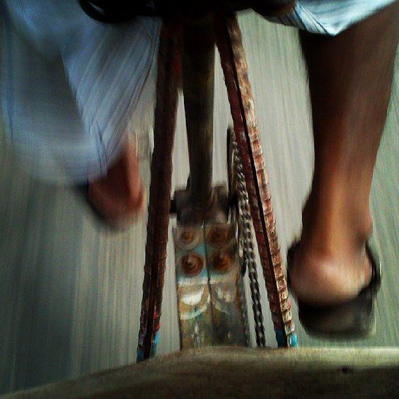 BUET in ঢাকা