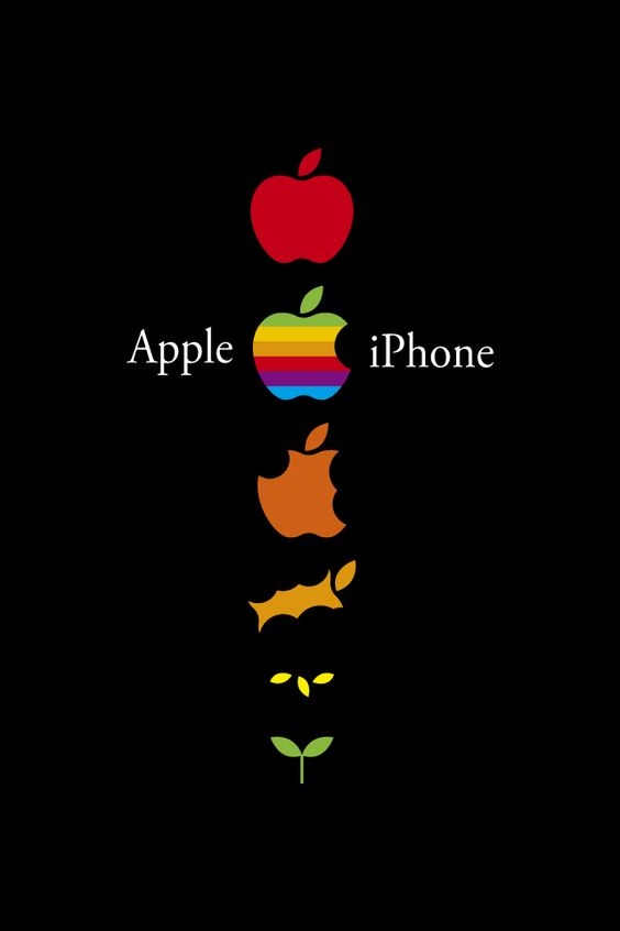 再生Apple