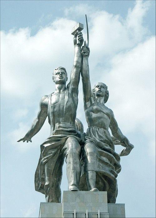 Posts Sculpture And Famous Sculptures On Pinterest