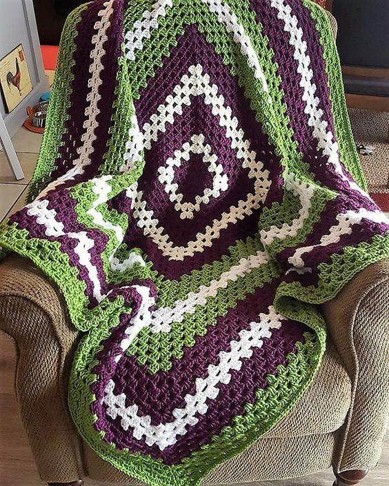 crochet-blanket-38