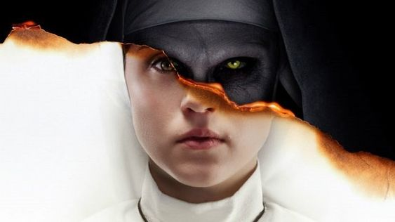 Interesting Facts about the Horror Movie- The Nun