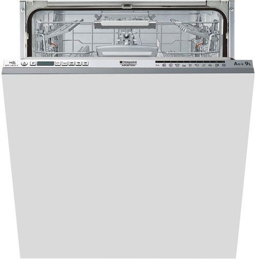 lave vaisselle encastrable lave