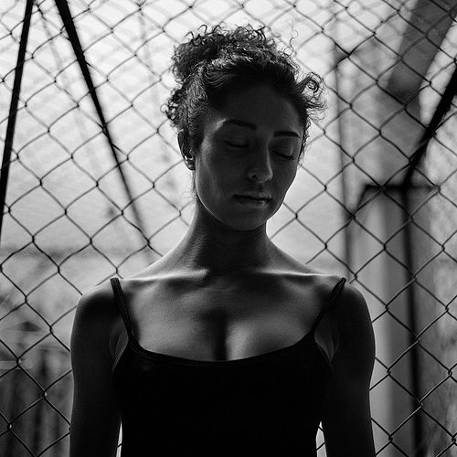 Ana_Paula_024 | Flickr: Intercambio de fotos