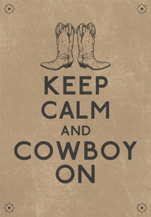 For my country girl