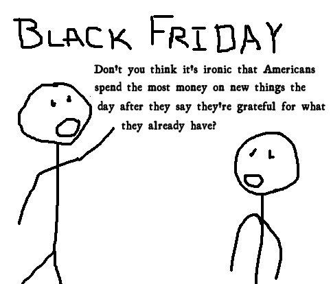 Funny Black Friday Quotes Friday Quotes Funny Black Friday Funny Quotes Thanksgiving Quotes Funny