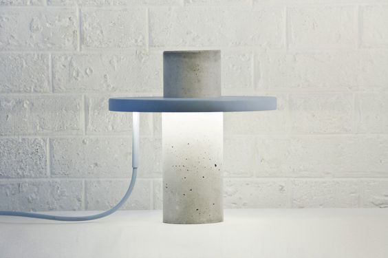 Totem-Light-Alexandre-Dubreuil-Studio-1