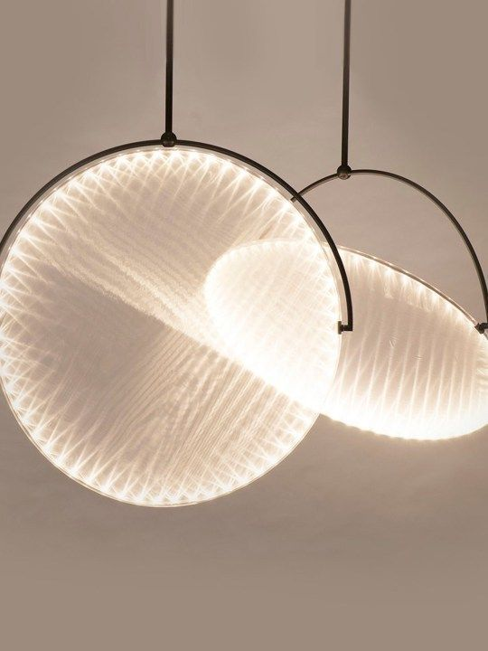 These Modern Lamps Are Here For You They Can Make A Statement In