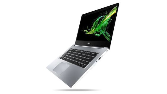 Laptop chơi game dưới 15 triệu