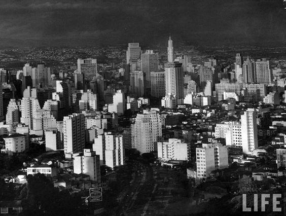 Sao-Paulo-em-1947-(62)