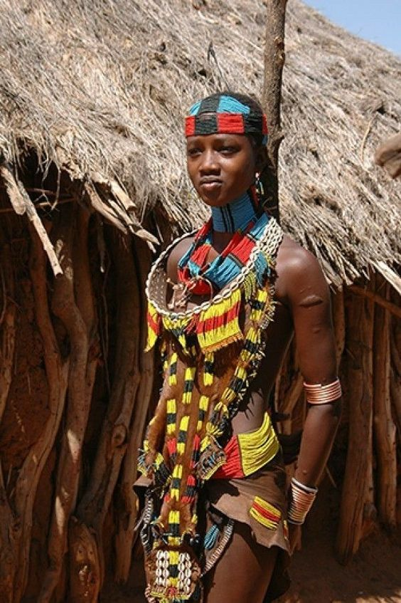 African Tribes #africanbeauty African Tribal Photos #africanbeauty African Tribes #africanbeauty African Tribal Photos
