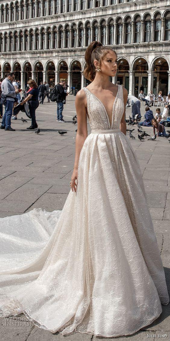 Si je devais décrire...cette robe en 1 mot ! 👗 1
